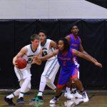 Folsom High School Boys Freshman Basketball beat Granite Bay – Boys, Basketball 51-42