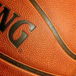 Basketball Playoffs Continue-Folsom Boys & Girls Will Compete