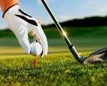 Folsom High School Boys Varsity Golf falls to Woodcreek High School 212-215