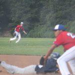 Correction: Folsom Freshmen Baseball is still Scheduled for today at Oak Ridge