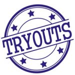 Folsom High School Winter Tryouts