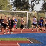 2017-18 Cross Country Boys and Girls - 1