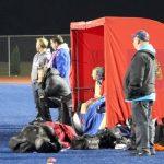 2017-18 Soccer-Girls Varsity vs Casa Robles 12/14/17