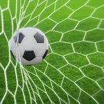 Folsom Boys Soccer Hosts 2nd round of NorCal Playoffs