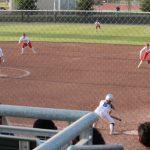 2017-18 Softball-Varsity vs Vista Del Lago 4/13/18 ( Gallery 5)