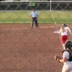 2017-18 Softball-Varsity vs Vista Del Lago 4/13/18 ( Gallery 4)