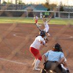 2017-18 Softball-Varsity vs Vista Del Lago 4/13/18 ( Gallery 3)