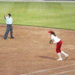 2017-18 Softball-Varsity vs Vista Del Lago 4/13/18 ( Gallery 2)