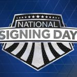 17 Folsom HS Athletes Honored with 2018 College Signings