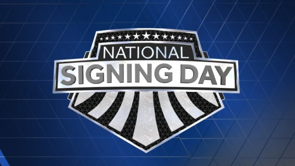 16 Folsom HS Athletes Honored with 2018 College Signings