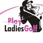 2018-19 Folsom Girls Golf Looking for Interested Athletes