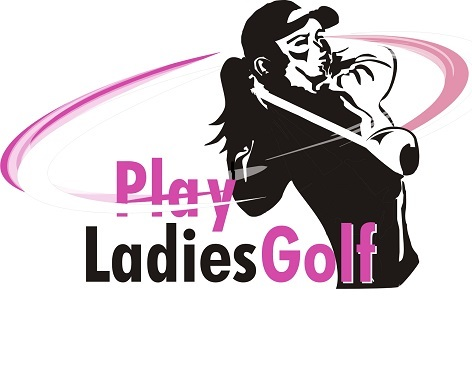 Folsom Girls Golf Looking for Interested Athletes