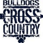 2018-19 Folsom H.S. Cross Country Athletes Register Now!