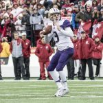 Folsom H.S. Alumni, Jake Browning is Ready for his Final Season at the University of Washington