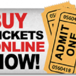 2019-20 Folsom H.S. Football and Girls Volleyball Tickets for Sale Online-NOW!