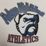 Another Exciting Weekend for Folsom H.S. Athletics