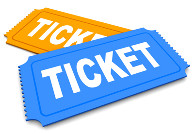Purchase NorCal Championships Football Tickets