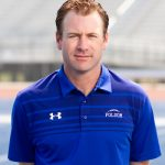 Folsom HS Starts a New Era of Football with New Head Coach Paul Doherty