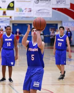 18-19 Folsom H.S. Unified Basketball Plays 2nd Season-pictures by Blue Hat Photography