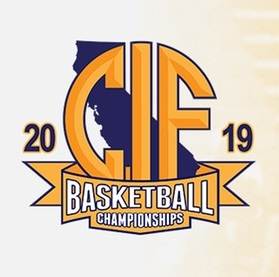2018-19 Folsom H. S. Boys Basketball Wins 1st Round of Norcals- Next Game Thursday!