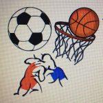 FCUSD School Board Recognizes Winter Sports League Champs