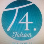 Support Folsom HS Boys Tennis at their Tea 4 U Fundraiser Friday, April 12, 1:30-6:30pm