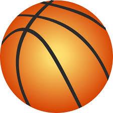 2019-20 Lady Bulldog Basketball Club Summer Information