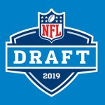 Folsom H.S. Alumni in 2019 NFL Draft