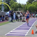 2018-19 Unified Track and Field-Divisionals Meet (2)- 5/10/19