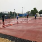 2018-19 Unified Track and Field-Masters Meet (3)- 5/18/19