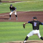2018-19 Folsom Baseball st Jesuit 5/20/19  (2)
