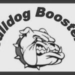 Be a Supporter of the Folsom Athletic Boosters