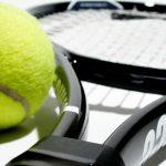 2019-20 Folsom Girls Tennis Wins First Match