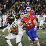 Bulldogs 2019 Season Expectations for De La Salle