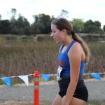 2019-20 Cross Country at SFL League Meet on 9/18/19
