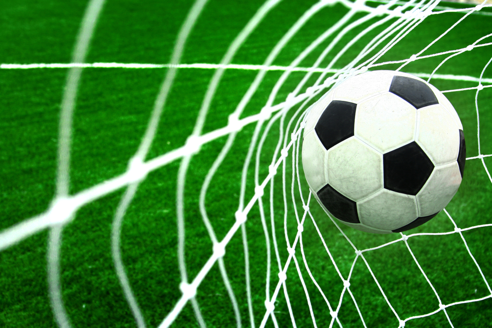 2019-20 Boys Soccer Meeting Wednessday, October 30 in the Library 3:15pm