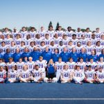 2019-20 Folsom Football Wins Round 2 of SJS Playoffs