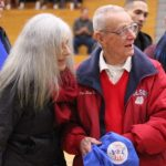 Folsom Names Annual Tournament After Former State Champion BB Coach Stan Harms