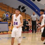 2019-20 Varsity Boys Basketball vs Rio Linda  on 12/21/19 (1)