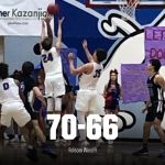 2019-20 Folsom Varsity Boys Basketball Takes Down Rocklin Tonight.