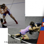 Wrestling Masters Picture Update