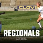 2019-20 Regionals Girls Soccer-Countdown to Game Time