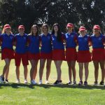 2019-20 Golf-Girls (photos by Richard Armstrong)