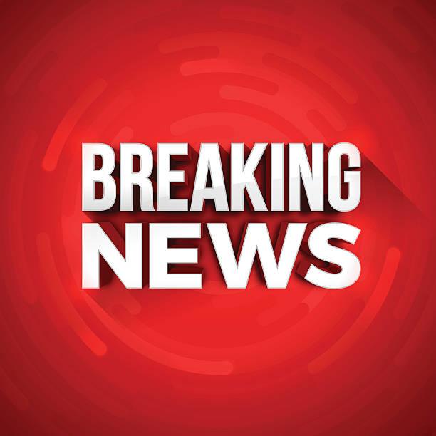 Folsom/Cordova Athletics Postponed Until April 13, 2020