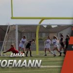 2019-20 Folsom HS Emma Hofmann(Soccer) Athlete of the Week