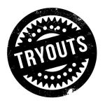2020-21 Season 1 Folsom H.S. Sports Tryout Schedule