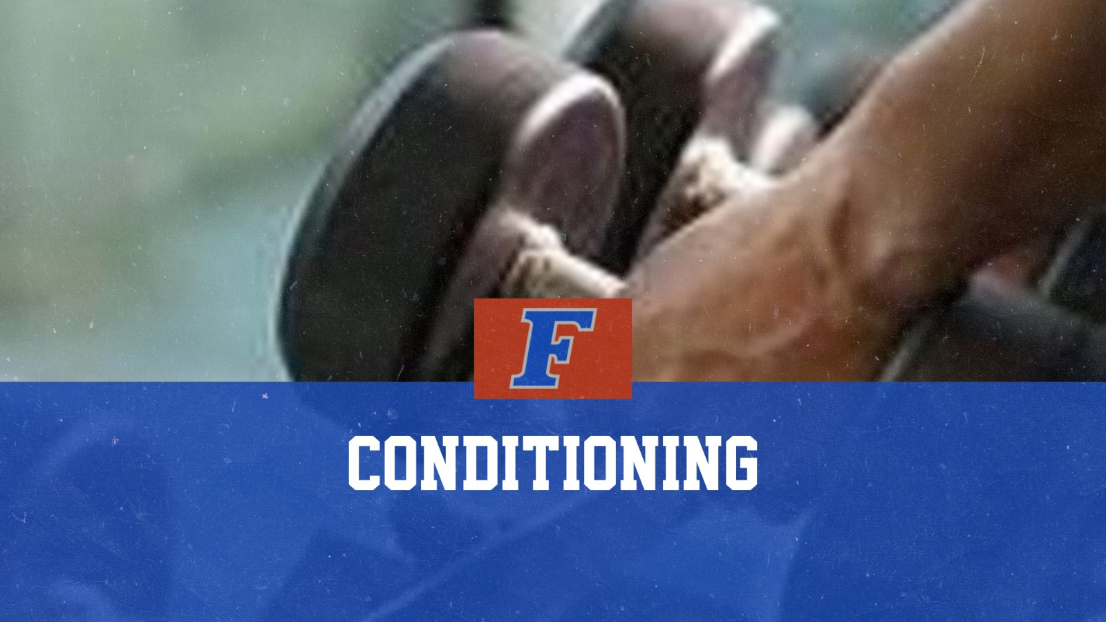 20-21 Folsom H.S. Fall Athletics Programs Start Summer Workouts