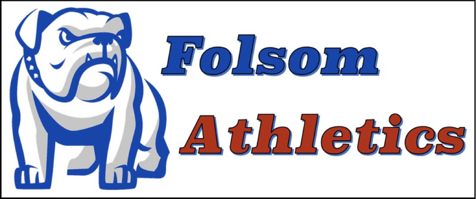 Athletics to Return to Folsom H.S. Starting on December 7