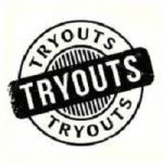 2020-21 Folsom H.S. Season of Sport Tryouts/Start Dates