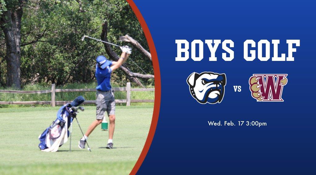 2020-21Folsom HS Boys JV Golf Team Takes a Swing to Kick off Start the Season